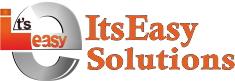 ItsEasy Solutions Pvt. Ltd.